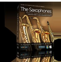 css_saxophones