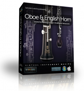 OboeAndEnglishHornBox